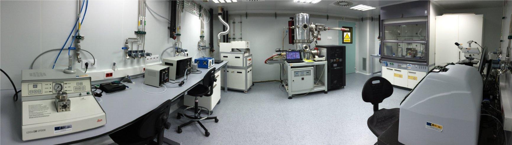evaporation-room-slide