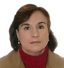 Pilar García Estévez