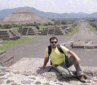 David López Díaz