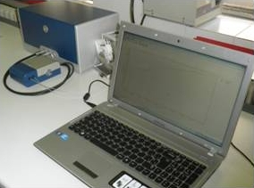 Quartz Crystal Microbalance