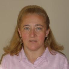 Cristina Hernández Fuentevilla