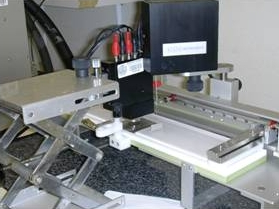 Kelvin Probe: Surface Potential