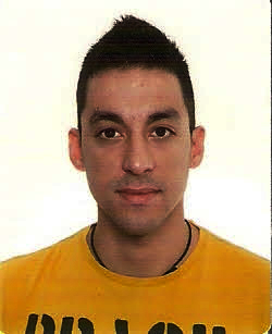 Juan Antonio Delgado Notario