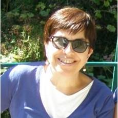 Mercedes Velázquez Salicio