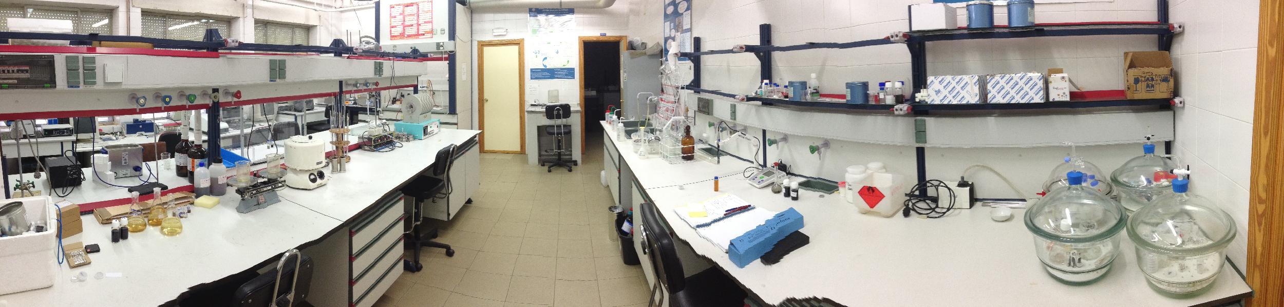 lab2mercedes