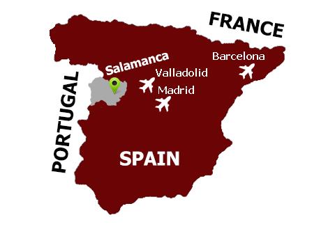 plano_espana_g