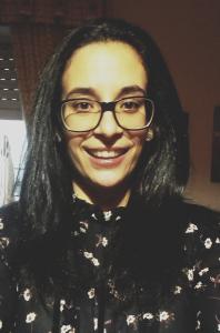 Ana Perez Muñoz